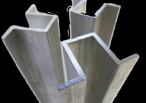 Aluminium_profil