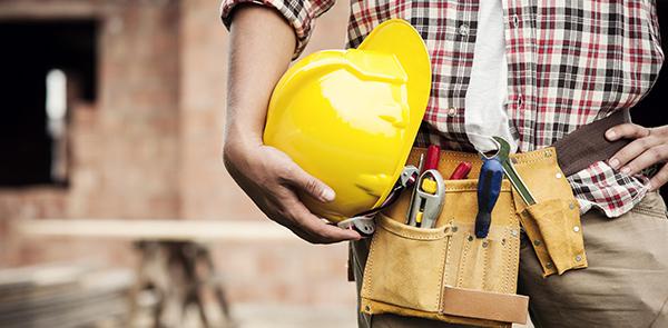 охрана труда в металлургии