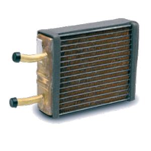 latun_radiator