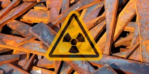 Радиационный-контроль-металлолома-750x375